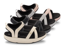 Fit Sandals Casual