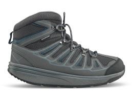 Fit Saapad Outdoor Walkmaxx